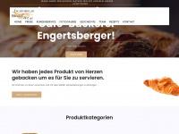 Engertsberger.at