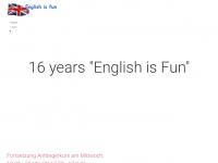 englisch-lernen-freienbach.ch