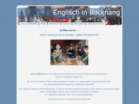 Englisch-in-backnang.de