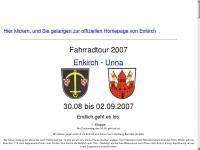 Enkirch-mosel.de
