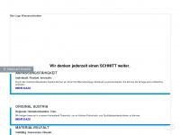 stm-waterjet.com