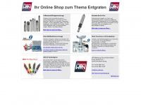 Entgrater-shop.de
