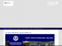 thw-mainz.de