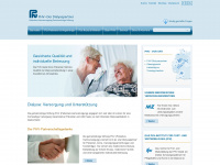 phv-dialyse.de