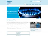 diakonie-rwl.de