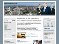 mittelstand-essen.info
