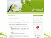 officeforweb.de