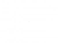 bordanworks.de