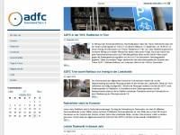 adfc-trier.de
