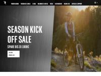 radon-bikes.de