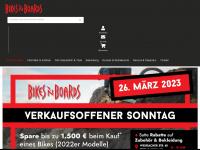bikesnboards.de