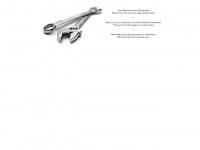 sportshouse.de