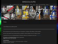 bikecolours.de