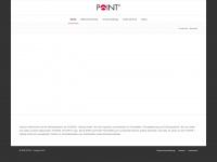 pointbike.de