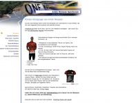 niclasen.de