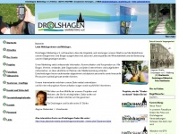 drolshagen-marketing.de
