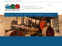 museum-eslohe.de