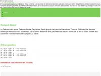 radsport-guenzel.de