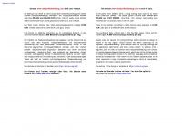 radsportbekleidung.com Webseite Vorschau