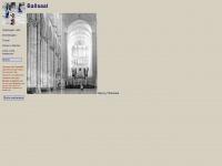 Ballsaal.de