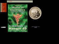 darkfriday.de