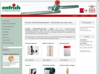 entrich.at