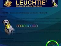 leuchtie.nl