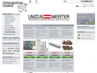 Mobile-umzugsshop.at