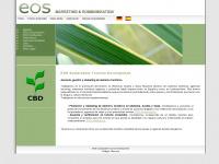 eos-std.de