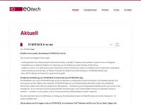 eotech.ch