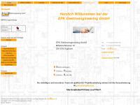 ep-e.ch
