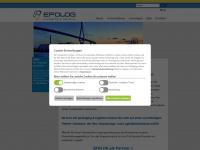 epolog.com