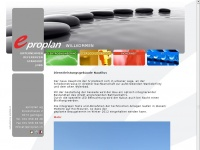 Eproplan.ch