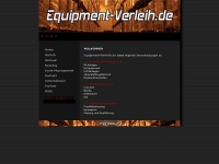 equipment-verleih.de