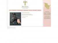 equus-sanus.de