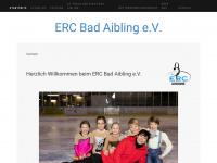 erc-badaibling.de