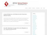 erc-westfalen-kunstlauf.de