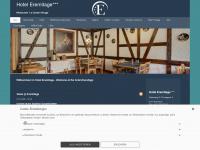 eremitage.ch