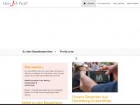 erfahrung-in-arbeit-rendsburg-eckernfoerde.de