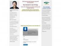 erfolgsseminare24.de