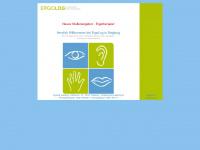 Ergolog-siegburg.de