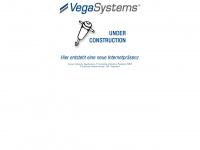 ergonomie-buerostuhl.de