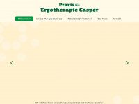 ergotherapie-casper.de