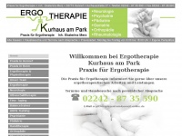 ergotherapie-in-hennef.de