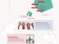 ergotherapie-konrad.de