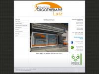 ergotherapie-lutz.de
