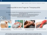 ergotherapie-odenthal.de