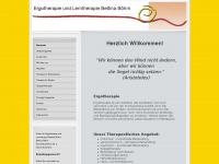 ergotherapie-schortens.de