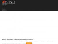 ergotherapie-schmitt.de