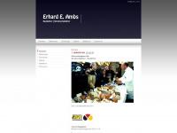 erhard-ambs.de